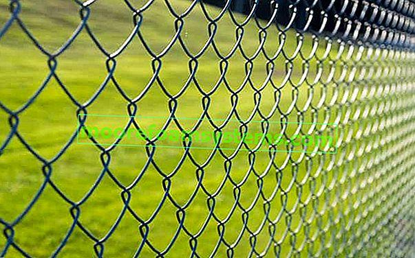 Što su jeftine ograde? Pregledamo vrste ograda i njihove cijene