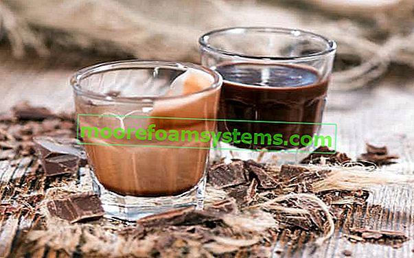 Настойка кукушки - проверенные рецепты пошагового приготовления настойки